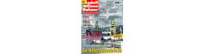 Modelleisenbahner 12/2011, VGB 191112