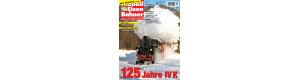 Modelleisenbahner 1/2018, VGB 901801