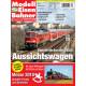 Modelleisenbahner 3/2018, VGB 901803