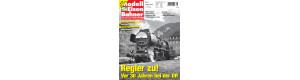 Modelleisenbahner 8/2018, VGB 191808