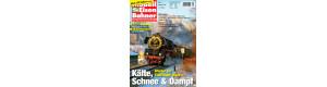 Modelleisenbahner 1/2019, VGB 191901