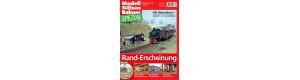 Modelleisenbahner Special 24, VGB 941801
