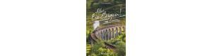 Alles einsteigen!, 100 legendäre Traumreisen auf Schienen, VGB 9783734312007