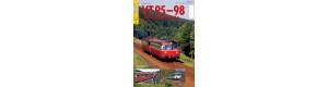 VT 95–98, VGB 9783896103550
