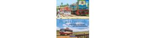 Projekt Fernweh. Eisenbahn-Abenteuer auf fünf Kontinenten, VGB 9783956130366