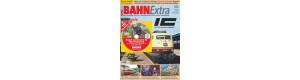 Bahn Extra 3-2021, včetně DVD, VGB 9783956131516