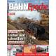 Bahn Epoche 7, léto 2013, včetně DVD, VGB 9783968070001