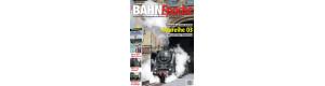 BahnEpoche 32, podzim 2019, včetně DVD, VGB 9783968070162