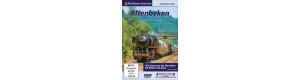 Altenbeken, Der berühmte Bahnknoten, DVD, VGB 9783968079875