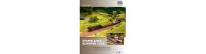 Starke Loks und schwere Züge, VGB 9783969680407