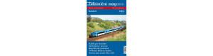 Železniční magazín - 2014/05