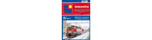 Železniční magazín - 2013/02