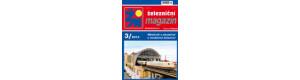 Železniční magazín - 2013/03